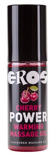 12-95EUR-100ml-Eros-Power-Warming-Massageoel-Made-in-Germany-Aroma-Wellness-100ml